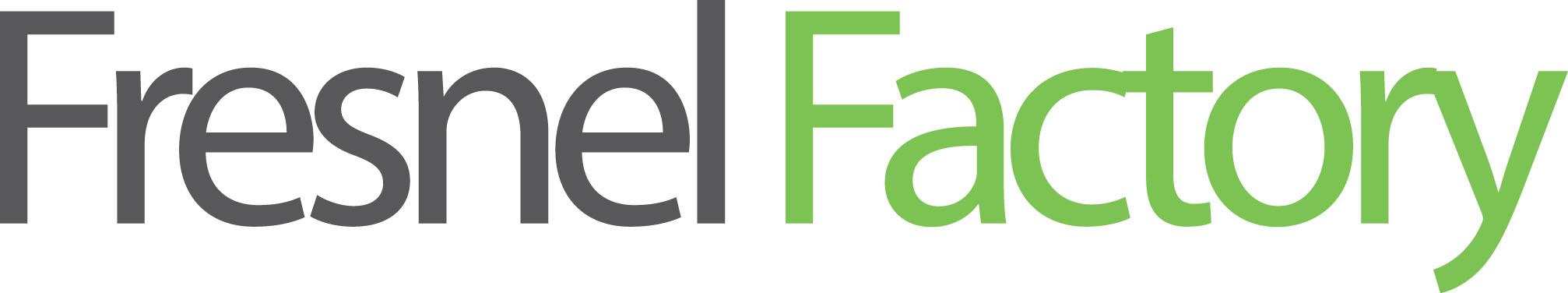 Fresnel Factory logo