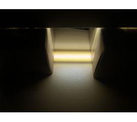 Linescan Lighting Development, image