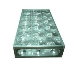 High Condensing Solar Power System Module for STC Energy, image