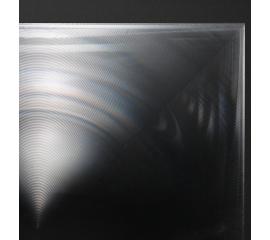 LS150-035S, LED Fresnel lens, image