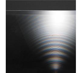 LS120-75 ,Led fresnel lens, image