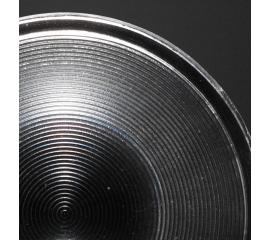 LS150-035, LED Fresnel lens, image