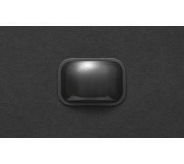 Long distance Fresnel lens,PD23-6020, image