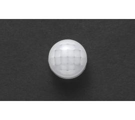 PD076-9005,pir light switch, image