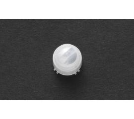 PD04-6005,infrared detectors fresnel lens, image