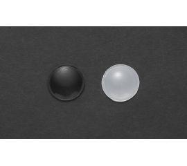 PF28-10W(White / Black),pyroelectric detector, image