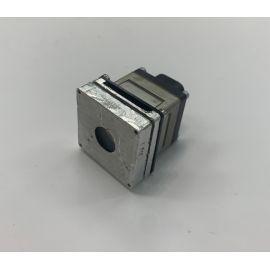 FLIR.Inc Boson320 sensor (with HDPE Lens Module), image