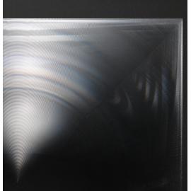 LM185-155,LED Fresnel lens, image