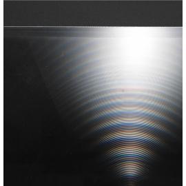 LS90-125 ,Led fresnel lens, image