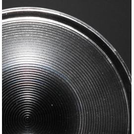 led fresnel, LS2705-05(F=27.5mm), lenses for leds, image