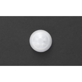 PD15-14006,Motion light switch Fresnel lens, image