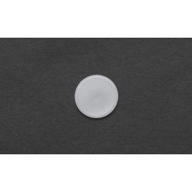 PF03-3025,Concentric PIR Fresnel lens, image
