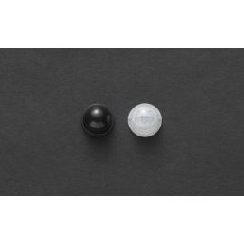 PD05-12005,PIR sensor switch Fresnel lens, image