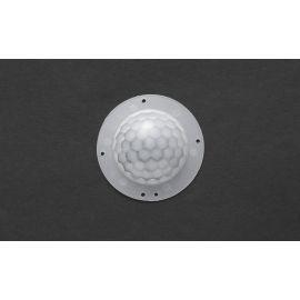 PD175-36005,Wide Angle PIR Fresnel lens, image