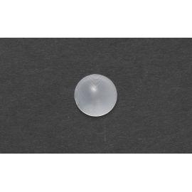PF08-10B,Single Beam PIR Fresnel lens, image