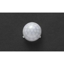 PD12-11607,PIR Sensor Fresnel lens, image