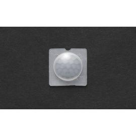 PD04-7004,infrared detectors fresnel lens, image