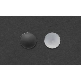 PF36-10W(White / Black),buy infrared light fresnel lens, image