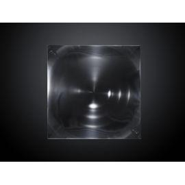 LF1000-1100, Large fresnel lens, image