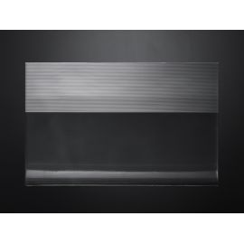 LPD105-300,Double Prism Fresnel lens, image