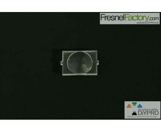 LS52-04(F=52mm)
