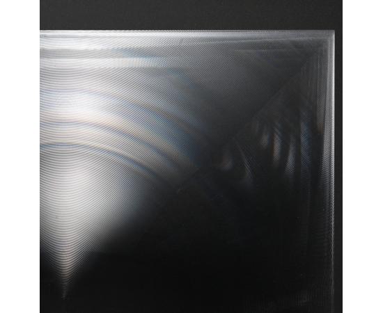 LS135-155, LED Fresnel lens, image