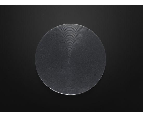 MFL900-80, Card Fresnel lens, image