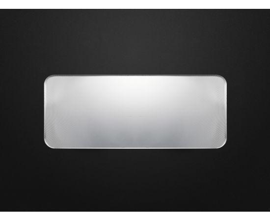 8200QT-half, The wide-angle Mirror, image