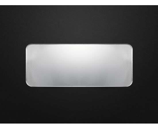 8200QT, The wide-angle Mirror, image