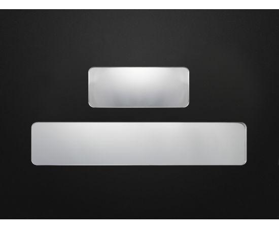 PR150-45, The wide-angle Mirror, image
