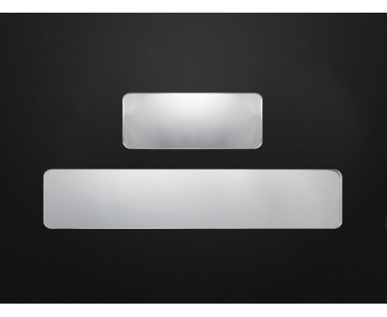 PR200-45, The wide-angle Mirror, image