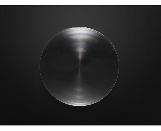FL370-230,Circle Fresnel lens, image