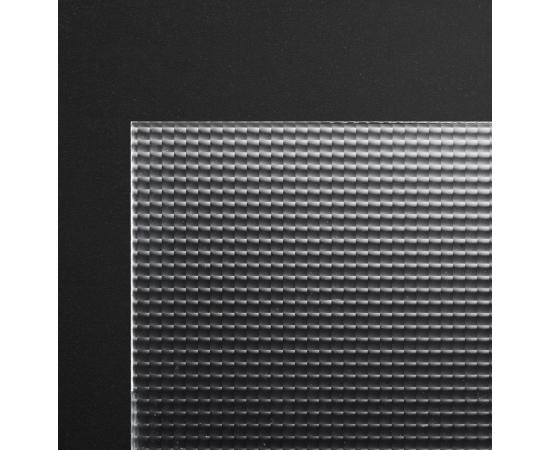 FM29-679, Array fresnel lens, image