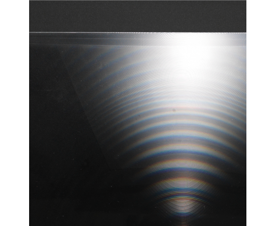 solor panels lens, CP250-270(CPV, F=250mm), panel photovoltaic lens, image