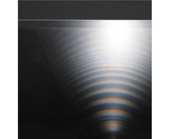 CP182-235(CPV, F=182mm), image