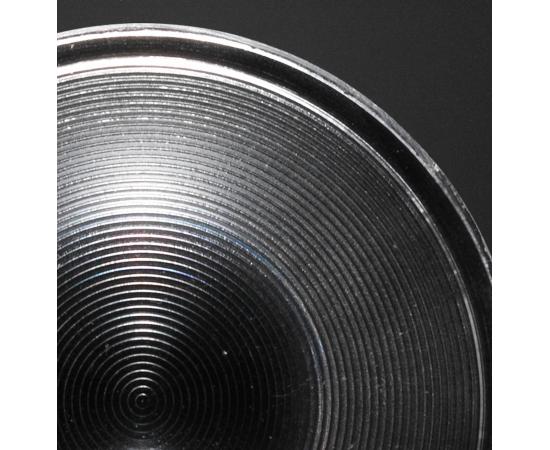 led fresnel, LS2605-02(F=26.5mm),  led light lenses, image