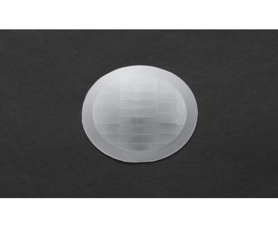 Infrared alarms Fresnel lens,PF31-12012, image