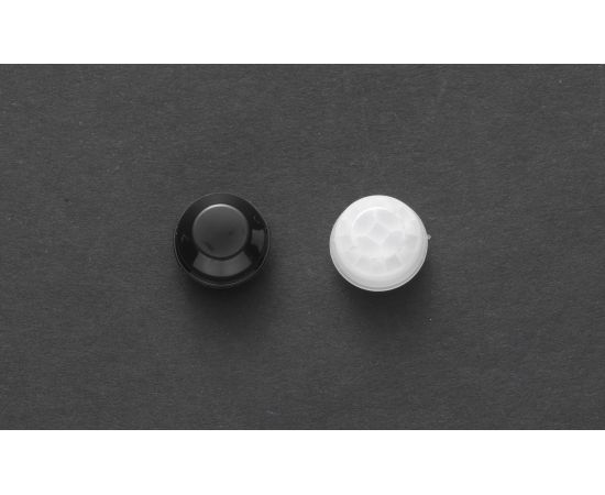 PD60-12008,Fresnel pir lens for infrared switch, image