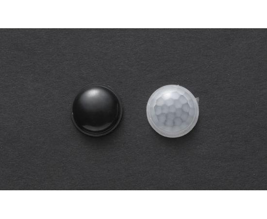 PD06-12005,Bosch PIR detector Fresnel lens, image