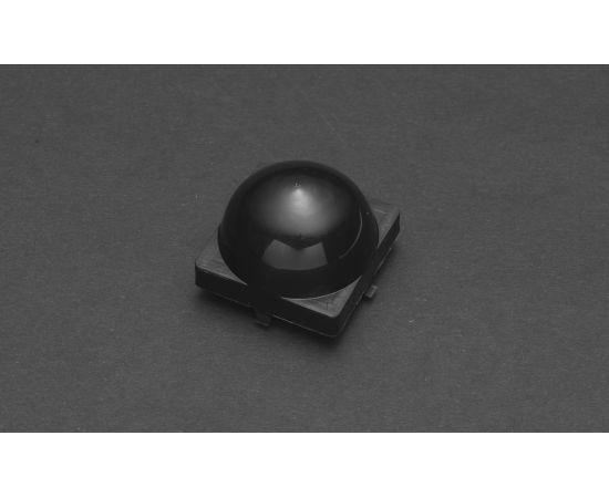 PD105-10010S,PIR Sensor Fresnel lens, image