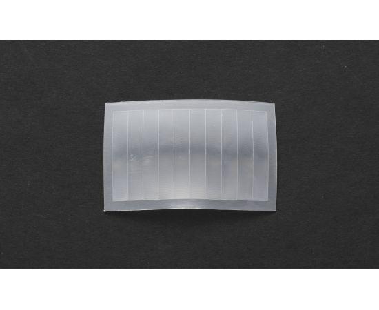 PF25-9010,PIR Sensor Fresnel lens, image