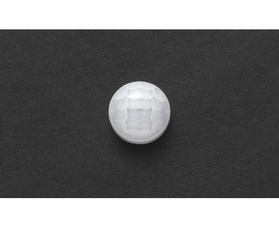 PD05-9005,PIR Sensor Fresnel lens, image