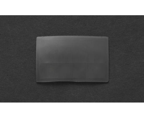 PF23-6020,PIR Sensor Fresnel lens, image