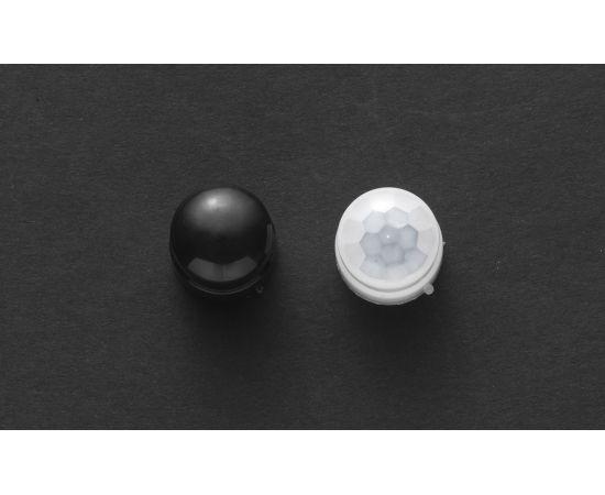 PD96-8010,PIR Sensor Fresnel lens, image