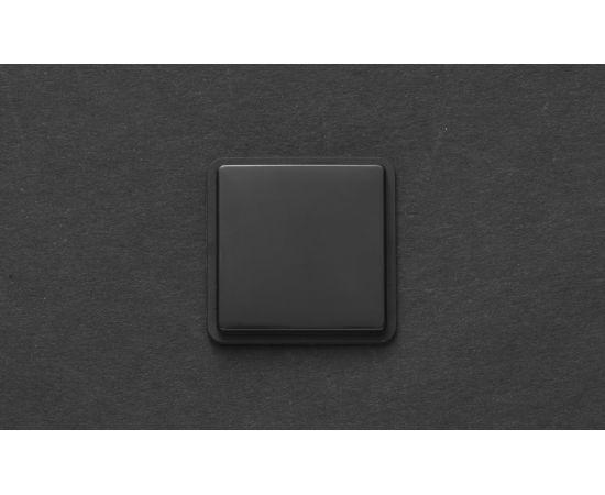 PIR Fresnel Lens, FD08-10005(Flat shape, Wide angle), image