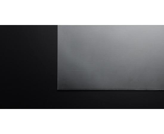 LPV60-400,Prism Fresnel lens, image