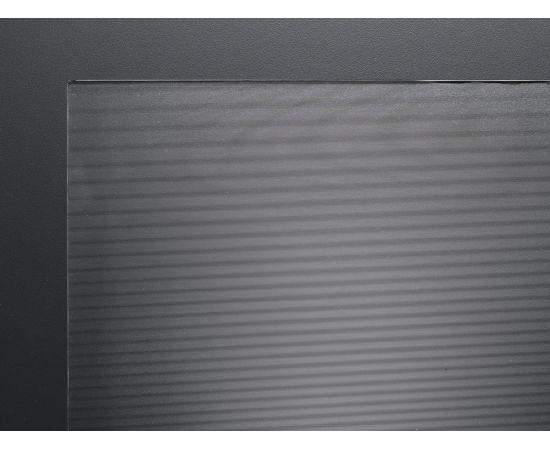LT127-039,Lenticular Fresnel lens, image