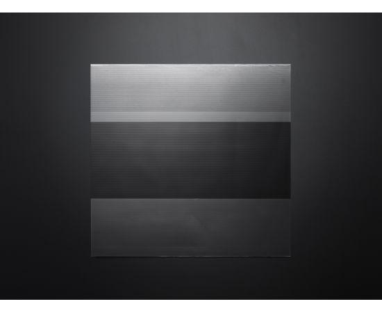LPD83-250,Double Prism Fresnel lens, image
